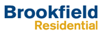 Colorado home builder Brookfield Residential