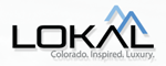 Colorado builder Lokal Homes