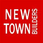 Colorado home builder New Town